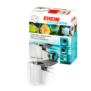 EHEIM feedingSTATION , 4001020