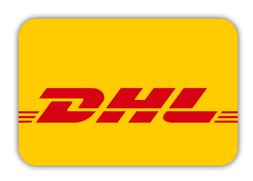 DHL Logistik