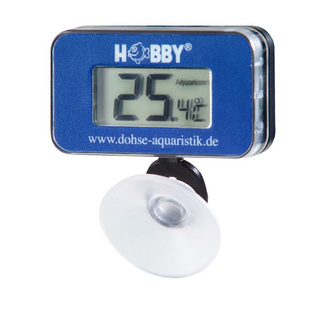 Hobby Digitales Thermometer, SB