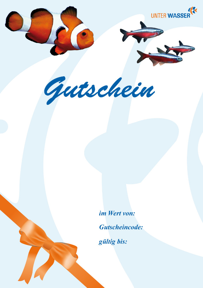TEST-WASSER.DE GUTSCHEIN